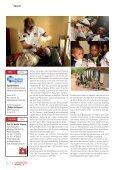 Daktari lebt – - DENTALSPECIALISTS - Seite 5