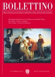 Luglio - Agosto 2005 (pdf - 2.2 MB) - Ordine Provinciale dei Medici ...