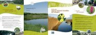 Schéma des espaces naturels sensibles du - Conseil général du ...