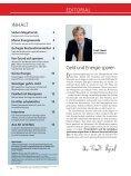 Chefredakteur - Lbs - Seite 2