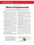 Chefredakteur - Lbs - Seite 4