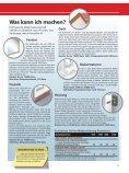 Chefredakteur - Lbs - Seite 7