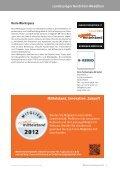 Bestenliste Wissensmanagement - IT-Bestenliste - Seite 7