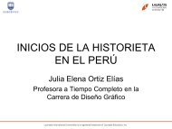 2013July_Webinar_Julia Ortiz.pdf - My Laureate - Laureate Education
