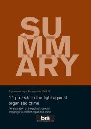 Download as PDF - Brottsförebyggande rådet