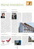 immomurtal - Immobilien Josef Suppan GmbH - Page 7