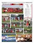 GRUMOLO - PRIX BERTESINELLA - SPORTquotidiano - Page 2