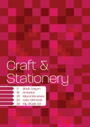 Craft-&-Stationery - U. Games Australia