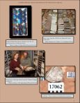 Scientific Collections: - Page 7