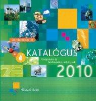 Matematika - Műszaki Könyvkiadó
