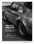 Psycho Billy - Shenandoah Region Porsche Club of America - Page 3