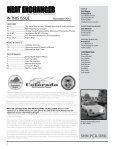 Psycho Billy - Shenandoah Region Porsche Club of America - Page 4