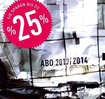 20 - Schauspiel Hannover