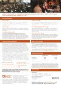 CALL FOR PAPERS - Online Educa Berlin - Page 2