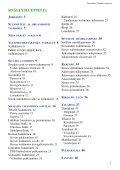 sivujen luominen - Verkkoviestin - Page 3