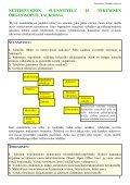 sivujen luominen - Verkkoviestin - Page 7
