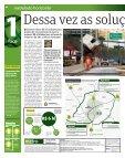 Minas terá R$ 6 bilhões para Anel, Rodoanel e 381 - Metro - Page 2