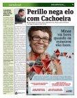 Minas terá R$ 6 bilhões para Anel, Rodoanel e 381 - Metro - Page 5