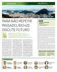 Minas terá R$ 6 bilhões para Anel, Rodoanel e 381 - Metro - Page 6