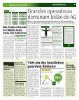 Minas terá R$ 6 bilhões para Anel, Rodoanel e 381 - Metro - Page 7