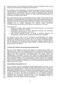 Download - Page 3