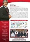 Innovative Pharma Brand Management - Octara.com - Page 2