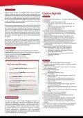 Innovative Pharma Brand Management - Octara.com - Page 3