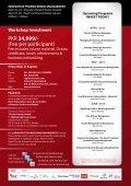 Innovative Pharma Brand Management - Octara.com - Page 4
