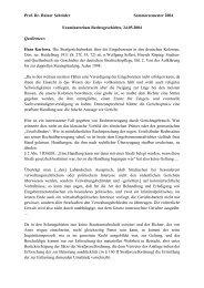 Download im - Prof. Dr. Rainer Schröder
