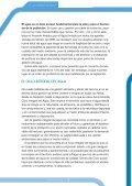 Ciclo Integral del Agua - Facua - Page 3