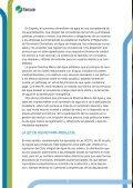 Ciclo Integral del Agua - Facua - Page 4