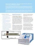 Thermo Scientific Multiskan FC Mikrotiterplatten- Photometer - Seite 2