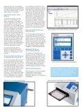 Thermo Scientific Multiskan FC Mikrotiterplatten- Photometer - Seite 3