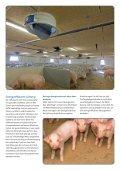 Energieeffiziente Lüftung - Skov A/S - Seite 2