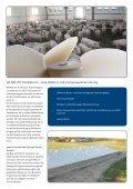 Energieeffiziente Lüftung - Skov A/S - Seite 4