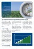 Energieeffiziente Lüftung - Skov A/S - Seite 5