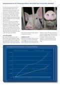 Energieeffiziente Lüftung - Skov A/S - Seite 6