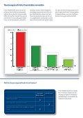 Energieeffiziente Lüftung - Skov A/S - Seite 7