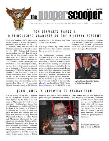 west point essay Case: west point cheating incident 1 description: in the summer of 1976 west point military academy was rocked by a scandal involving a large percentage of its junior.
