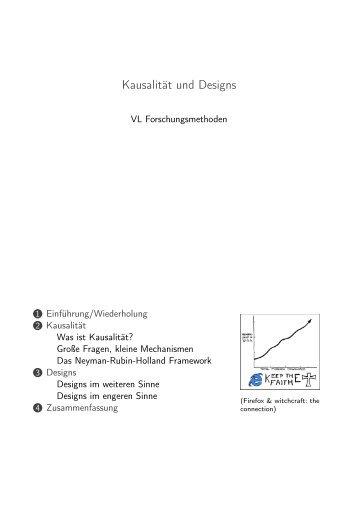 zum Ausdrucken (PDF) - Kai Arzheimer