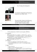 zum Ausdrucken (PDF) - Kai Arzheimer - Seite 7
