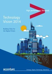 Accenture-Technology-Vision-2014-Building-Cities-for-the-Digital-Citizen