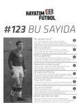 hayatimfutbol-123sayi - Page 3