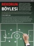 hayatimfutbol-123sayi - Page 4