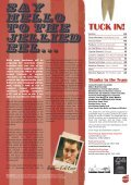 Jellied Eel Issue 26 - Sustain - Page 3