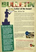 Jellied Eel Issue 26 - Sustain - Page 4