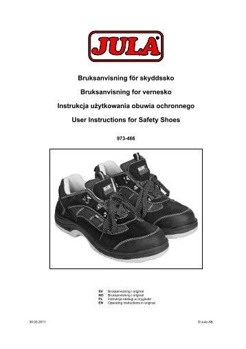 81263c1b9 Vernesko Magazines
