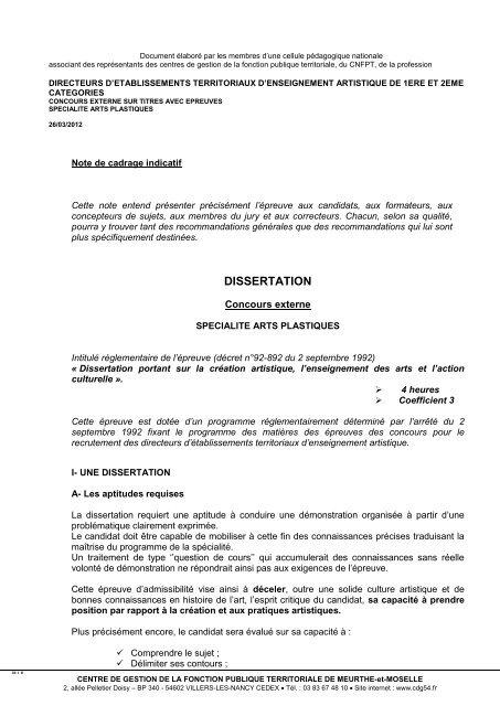 Dissertation help ireland election time