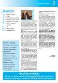 Giugno 2009 - Comune di Campegine - Page 3