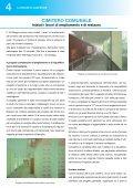 Giugno 2009 - Comune di Campegine - Page 4